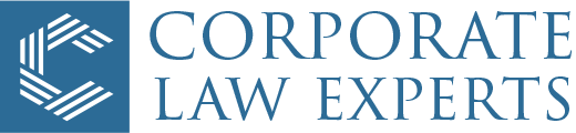 Corporate Law Experts